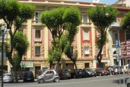 B&B Carlo Felice - Sfeerhotel Sardinië