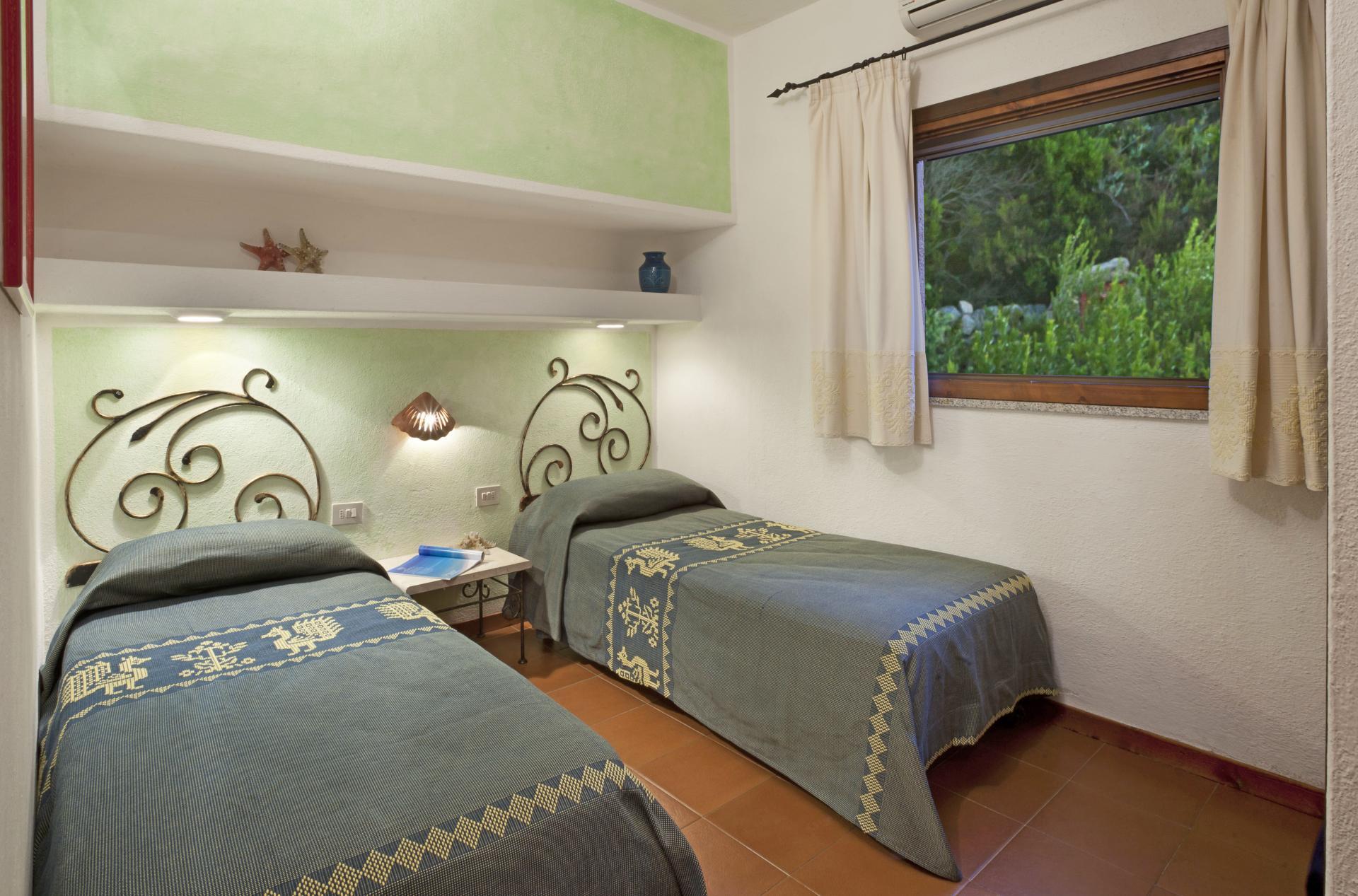 Slaapkamer Met 2 Eenpersoonsbedden.Slaapkamer Met 2 Eenpersoonsbedden Dizzymansband