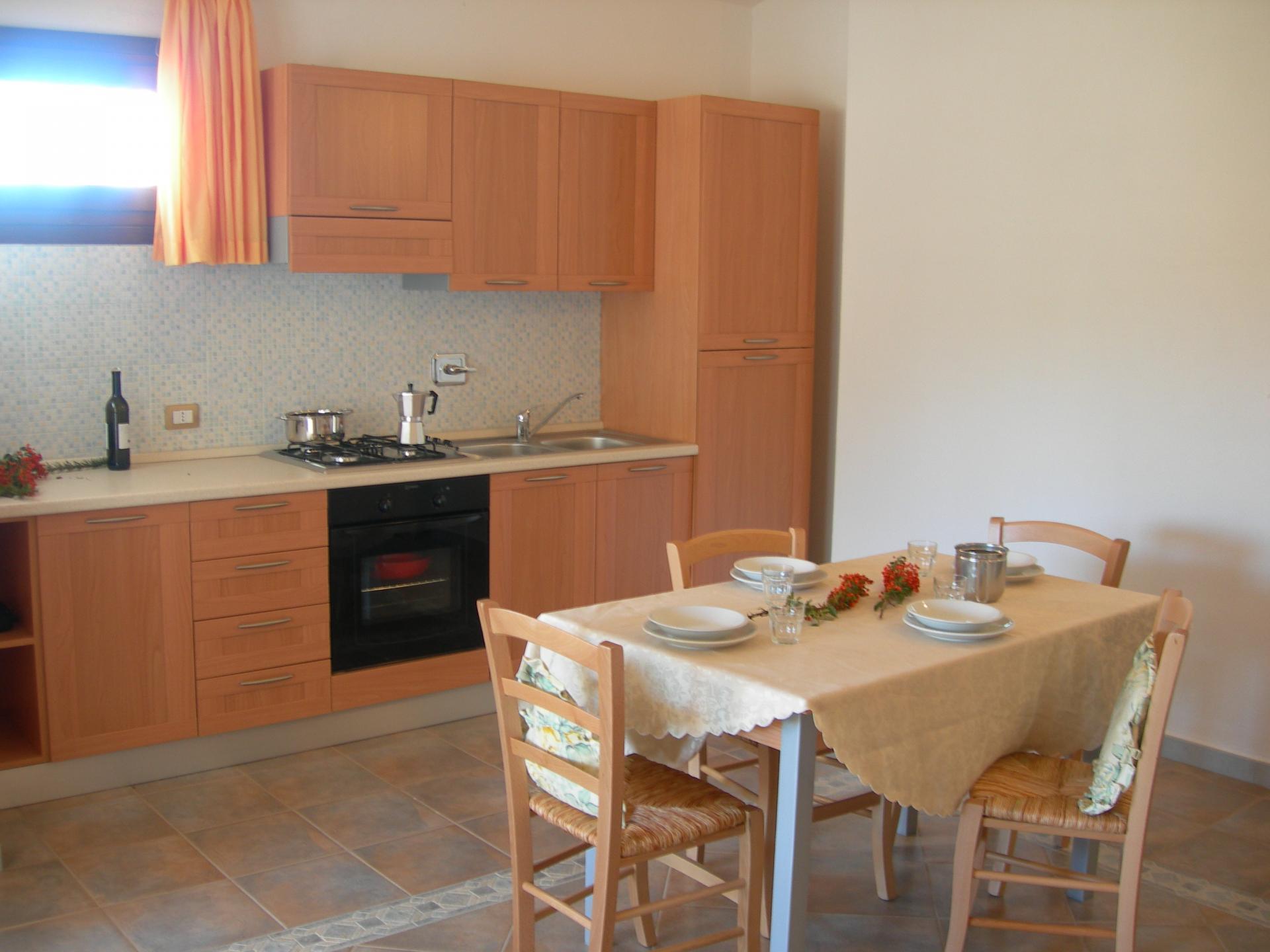 Moderne keuken olbia van latest moderne keukens moderne rechte